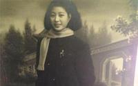 Cận cảnh nhan sắc bà nội của Phạm Băng Băng: Chỉ có thể thốt lên