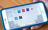 4 cách tăng tốc trình duyệt Safari trên iPhone