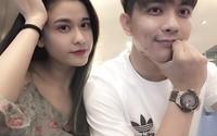 Hoàn tất thủ tục ly hôn, Trương Quỳnh Anh nhận quyền nuôi con