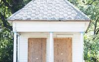 Căn nhà xấu xí rộng 67 m2 cải tạo lại bán giá dắt gấp 35 lần