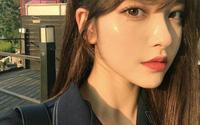 Chuyên gia trang điểm Hàn Quốc tiết lộ chu trình dưỡng da căng bóng, ánh khỏe mịn màng
