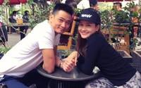 Chồng Bảo Thanh bất ngờ xuất hiện trong 'Sống chung với mẹ chồng'