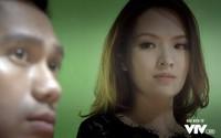 'Người phán xử' tập 24: Diễm My cứu Phan Hải, tham gia điều hành Phan Thị