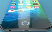 5 tính năng có thể xuất hiện trên iPhone 8