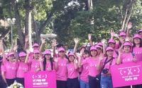 Bộ Y tế phát động chiến dịch tầm soát ung thư vú