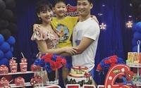 """Căn hộ tiền tỷ mới tậu sau phim """"Sống chung với mẹ chồng"""" của diễn viên Bảo Thanh"""