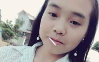 Vụ nữ sinh 17 tuổi mất tích: Có 1 người lạ nhắn tin cho gia đình