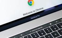 Sử dụng Chrome khi không có mạng Internet