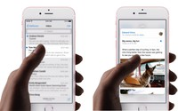Những mẹo nhỏ giúp cải thiện pin cho iPhone