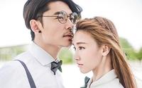 4 nguyên tắc sống phải học thuộc lòng để cuộc sống vợ chồng luôn thăng hoa