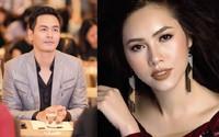 Phan Anh, Hoàng My bị cho là chưa đủ tầm làm giám khảo Hoa hậu