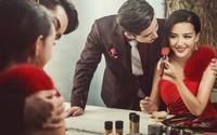 Hội chứng yêu đàn ông đã có vợ (5): Hái bông hoa đã có chủ là mình trở thành kẻ trộm