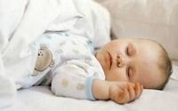 7 dấu hiệu cảnh báo một đứa trẻ bệnh cần gặp bác sĩ ngay