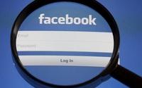 Làm gì để người lạ không tìm thấy Facebook của bạn?