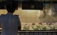 8 trẻ sơ sinh tử vong trong một ngày tại bệnh viện Ấn Độ