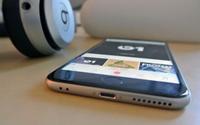 5 mẹo hay nên thử với smartphone