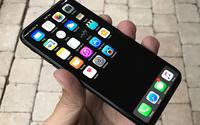 Điều gì khiến iPhone 8 sẽ