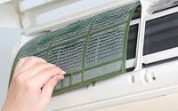 Tự vệ sinh điều hòa giúp tiết kiệm điện, mát sâu chỉ trong 15 phút