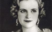 """Chuyện về """"bông hồng trắng"""" lưu vong xứ Hungary bất ngờ thành Nữ hoàng sau 24 giờ gặp gỡ nhà vua"""