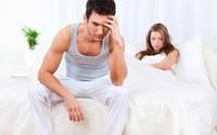 Giải mã tình trạng phái mạnh bị đau đầu sau khi ân ái