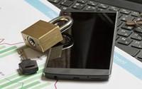 6 cách đơn giản giúp bảo vệ điện thoại Android