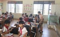 """Xúc động câu chuyện cô giáo về bản """"kéo"""" học sinh Raglai đến lớp"""
