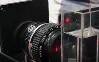 Khám phá chiếc máy ảnh nhanh nhất thế giới
