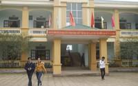 Nghệ An: Câu chuyện phía sau vụ Trưởng Công an bắn Chủ tịch xã