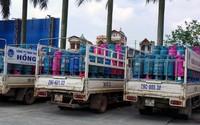 """Quảng Ninh: Từ một hiệp hội gas """"chui"""" hoạt động bất hợp pháp thoát xác thành chi hội gas"""