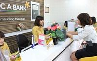 """Tận hưởng mùa hè với CTKM """"Du lịch 5 châu - Gia đình gắn kết"""" của BAC A BANK"""