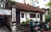 """Quận Hai Bà Trưng cần phải thu hồi sổ đỏ đã """"cấp nhầm"""" cho cá nhân để trả lại đất cho dòng họ Nguyễn"""