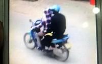 Đáng thương gia cảnh người đàn bà làm nghề xe ôm bị sát hại bên đường
