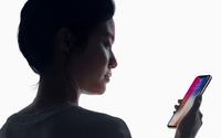 Apple chia sẻ bí kíp ngăn cướp mở iPhone X bằng Face ID
