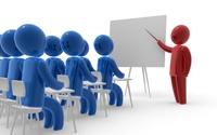 Phải xem lại các thành tố trong giáo dục Việt Nam