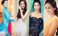 4 người đẹp vừa đăng quang Hoa hậu đã bị