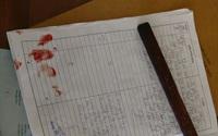 Tạm giữ đối tượng hành hung bác sĩ Bệnh viện đa khoa Thạch Thất