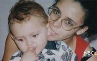 Con trai bị bố ruột bắt cóc khi mới 3 tuổi, 15 năm sau nhìn thấy bức ảnh này, mẹ run rẩy cả người