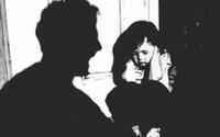 Bé gái 5 tuổi bị xâm hại tình dục ở miền Tây