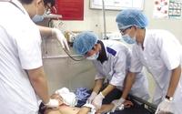 Hà Nội: Còn nhiều ca biến chứng nặng vì sốt xuất huyết, dù giảm số người mắc
