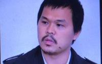 Bố bé gái Việt bị sát hại ở Nhật đã nói gì với cơ quan điều tra?