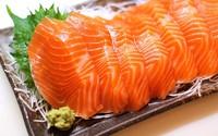 Những thực phẩm hàng đầu bạn nên và không nên ăn sau 40 tuổi
