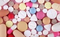 Cách dùng thuốc đặt chữa viêm âm đạo do nấm