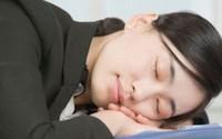 Cảm giác mệt mỏi khi ngủ trưa- Bệnh gì?