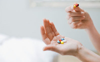 Cẩn trọng khi dùng thuốc điều trị u máu