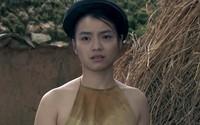 Phim 'Thương nhớ ở ai' lại gây tranh cãi vì lời thoại nhạy cảm