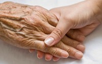 Chăm sóc giảm nhẹ là trách nhiệm đạo đức của hệ thống y tế