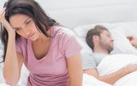 Chán vì chồng chỉ