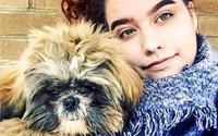 Đăng ảnh chó cưng lên profile Tinder, cô gái trẻ 'hối hận' vì quyết định sai lầm của mình