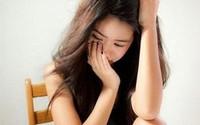 Chồng đồng ý 'hẹn hò' khi tôi giả người khác nhắn tin