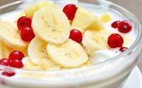 Bạn sẽ ngạc nhiên khi biết những thực phẩm này giúp bạn có tâm trạng tốt cả ngày